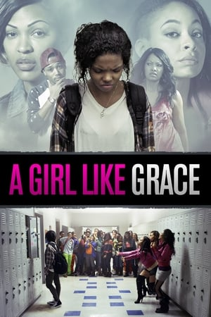 Image A Girl Like Grace