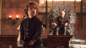 Watch Game of Thrones 4x6 Online
