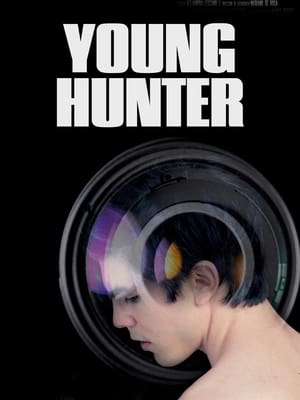 Image Young Hunter
