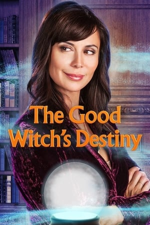 Image The Good Witch's Destiny