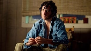 images Inherent Vice