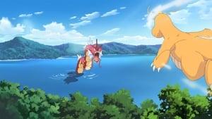 images Pokémon Generations