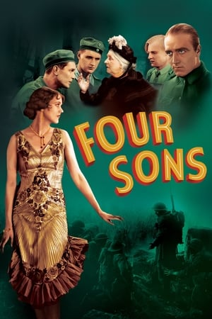 Image Four Sons