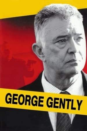 Image Inspector George Gently