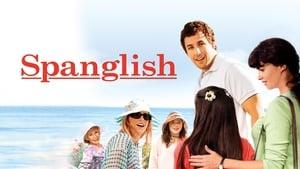 images Spanglish