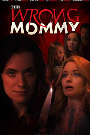 Image The Wrong Mommy