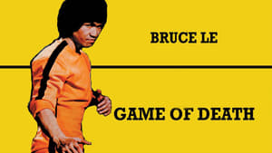 images Game of Death