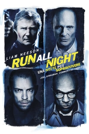 Image Run All Night - Una notte per sopravvivere