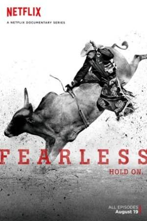 Image Fearless
