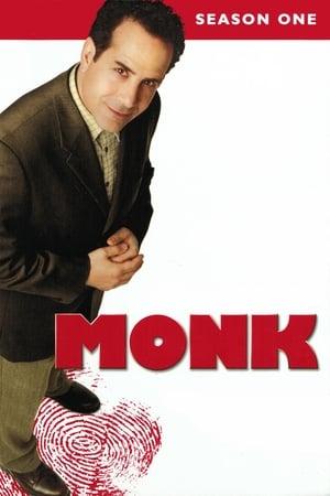 Monk Streaming Season 1 : streaming, season, Monk:, Season, Episode, Streamcloud