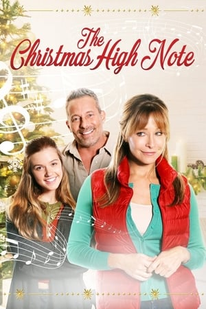 Image The Christmas High Note