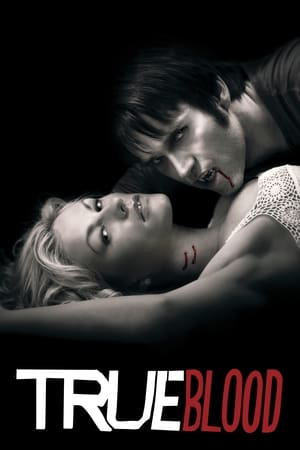 Image True Blood: Pravá krv
