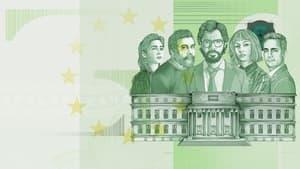 images Money Heist