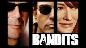 images Bandits