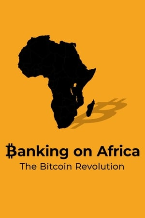 Ver Online Banking on Africa: The Bitcoin Revolution