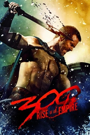 Image 300: Rise of an Empire