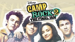 images Camp Rock 2: The Final Jam