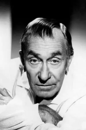 Image William Demarest