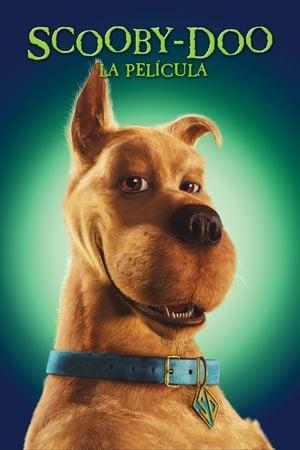 Ver Online Scooby-Doo