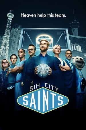 Image Sin City Saints