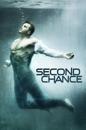 Image Second Chance
