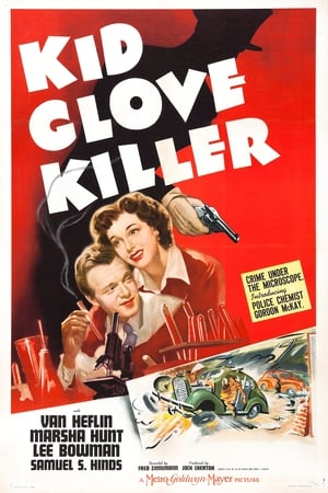 Image Kid Glove Killer