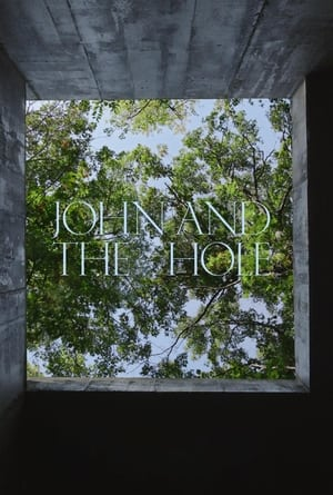 Ver Online John and the Hole
