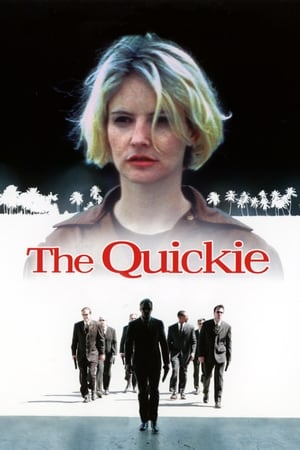 Image The Quickie