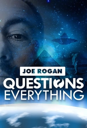Image Joe Rogan Questions Everything