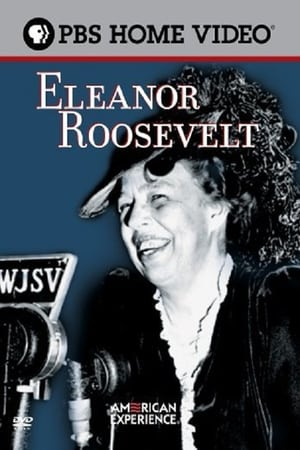 Image American Experience: Eleanor Roosevelt
