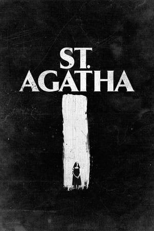 Ver Online St. Agatha