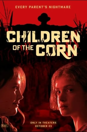 Image Children of the Corn