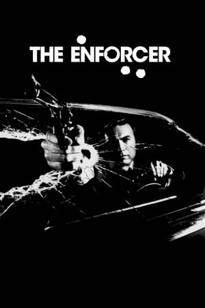 Image The Enforcer