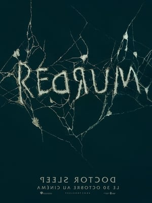 Film Doctor Sleep en streaming