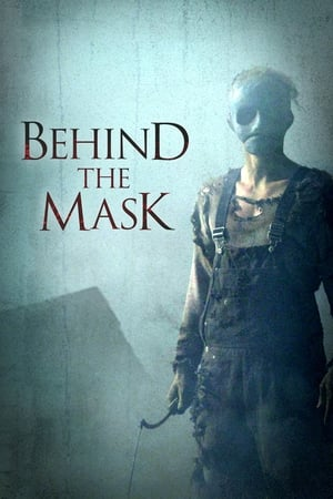 Image Behind the Mask: The Rise of Leslie Vernon