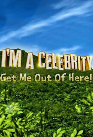 Image I'm a Celebrity Get Me Out of Here!
