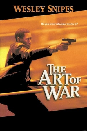 Image The Art of War