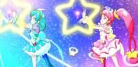 Star☆Twinkle Precure: Hoshi no Uta ni Omoi wo Komete 2019
