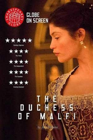 Image The Duchess of Malfi