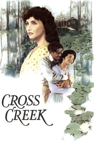 Image Cross Creek