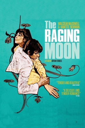 Image The Raging Moon