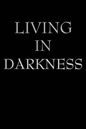 Image Living in Darkness