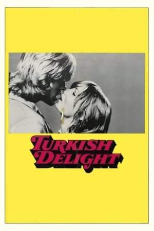 Image Turkish Delight