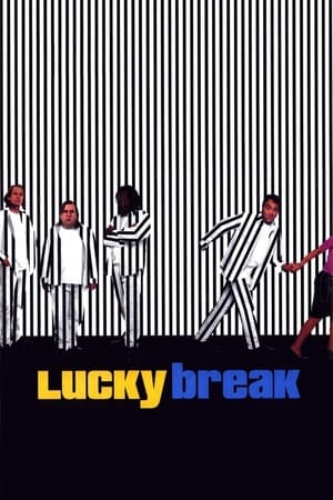 Image Lucky Break