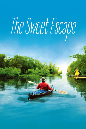 Image The Sweet Escape