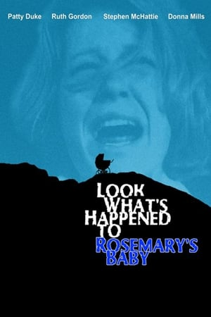 Image Look What's Happened to Rosemary's Baby
