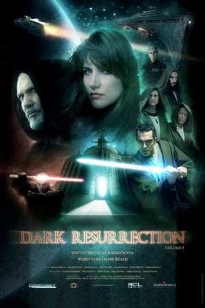 Image Dark Resurrection