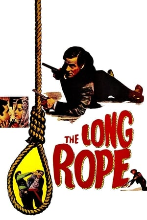 Image The Long Rope