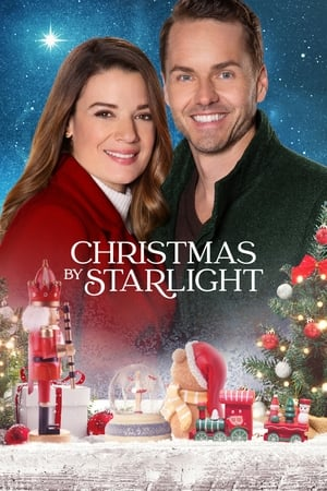 Image Christmas by Starlight