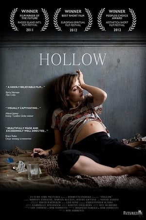 Image Hollow